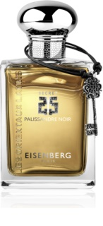 Eisenberg Secret I Palissandre Noir Eau de Parfum for Men