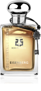 Eisenberg Secret II Bois Precieux Eau de Parfum for Men