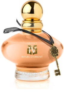 Eisenberg Secret IV Rituel d'Orient Eau de Parfum for Women