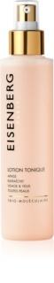 Eisenberg Classique Lotion Tonique tónico facial calmante