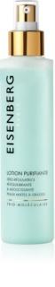 Eisenberg Classique Lotion Purifiante upokojujúce pleťové tonikum pre mastnú a zmiešanú pleť