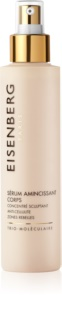 Eisenberg Classique Sérum Amincissant Corps Body Serum to Treat Cellulite