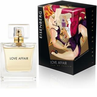 Eisenberg Love Affair woda perfumowana dla kobiet