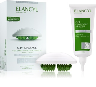 Elancyl Slim Design Cosmetic Set I. for Women