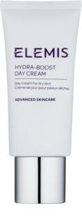 Elemis Advanced Skincare богат дневен крем за нормална и суха кожа
