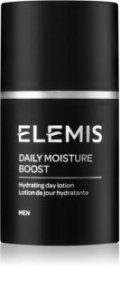 Elemis Men Daily Moisture Boost nappali hidratáló krém