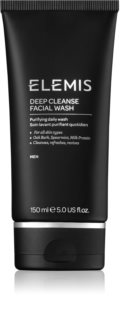 Elemis Men Deep Cleanse Facial Wash Deep Cleanse Facial Wash