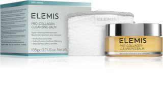 Elemis Pro-Collagen Cleansing Balm Super Cleansing Treatment Balm