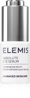 Elemis Advanced Skincare Absolute Eye Serum  хидратиращ серум за очи