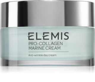Elemis Pro-Collagen Marine Cream Antirynke-dagcreme