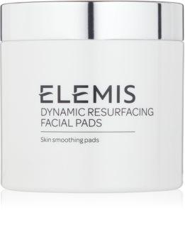 Elemis Dynamic Resurfacing Facial Pads dischetti esfolianti viso per una pelle luminosa e liscia