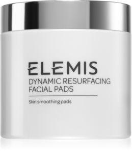 Elemis Dynamic Resurfacing Facial Pads пілінгові серветки для обличчя для розгладження та роз'яснення шкіри