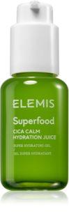 Elemis Superfood Cica Calm Hydration Juice зволожуючий заспокоюючий гель