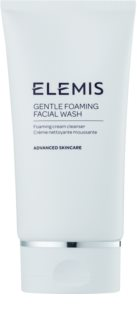 Elemis Advanced Skincare Gentle Cleansing Foam for All Skin Types