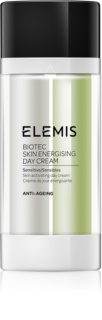 Elemis Anti-Ageing Biotec Energizing Day Cream for Sensitive Skin