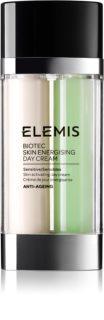 Elemis Biotec Skin Energising Day Cream energetska dnevna krema za osjetljivu kožu lica