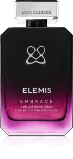 Elemis Bath and Shower Elixir EMBRACE Elixier mit luxuriösem Pflegeöl