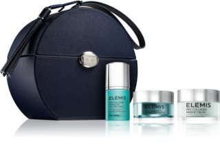Elemis Anti-Ageing Pro-Collagen Gift Set (with Anti-Wrinkle Effect) for Women