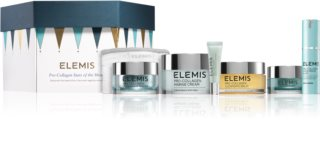 Elemis Pro-Collagen Stars of the Show Kosmetik-Set  für Damen