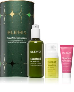 Elemis Superfood Superfood Sensations Kosmetik-Set  (für Damen)