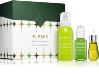 Elemis Superfood Superstars Kosmetik-Set  für Damen