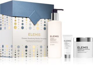 Elemis Dynamic Resurfacing Flawless Favourites Kosmetik-Set  für Damen