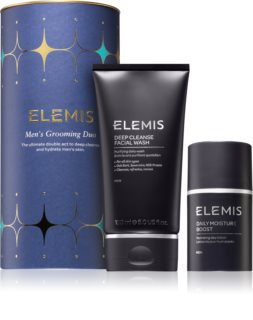 Elemis Men Grooming Duo Kosmetik-Set  für Herren