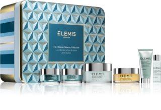 Elemis Pro-Collagen The Ultimate Skincare Collection set (za popolno polt)