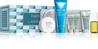 Elemis Pro-Collagen Best of Elemis Mini Set sada (proti starnutiu a na spevnenie pleti)