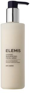 Elemis Anti-Ageing Dynamic gel detergente effetto lisciante