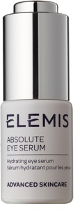Elemis Advanced Skincare Absolute Eye Serum  hidratáló szérum szemre