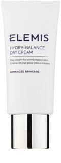 Elemis Advanced Skincare Hydra-Balance Day Cream könnyű nappali krém normál és kombinált bőrre