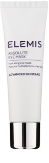 Elemis Advanced Skincare Absolute Eye Mask