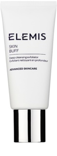 Elemis Advanced Skincare scrub di pulizia profonda per tutti i tipi di pelle