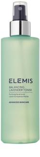 Elemis Advanced Skincare очищающий тоник для смешанной кожи