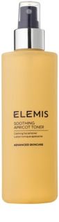 Elemis Advanced Skincare Soothing Apricot Toner