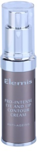 Elemis Anti-Ageing Eye and Lip Contour Cream