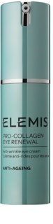 Elemis Anti-Ageing Pro-Collagen Anti-Wrinkle Eye Cream