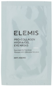 Elemis Anti-Ageing Pro-Collagen Hydra-Gel Eye Masks