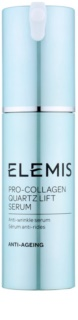 Elemis Anti-Ageing Pro-Collagen Antifalten Serum