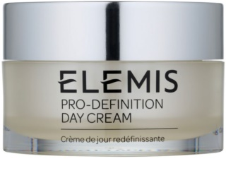 Elemis Anti-Ageing Pro-Definition Redefining day cream