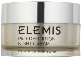 Elemis Anti-Ageing Pro-Definition Redefining Night Cream