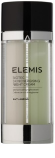 Elemis Anti-Ageing Biotec Skin Energising Night Cream