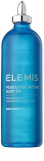 Elemis Body Performance entspannendes Bodyöl