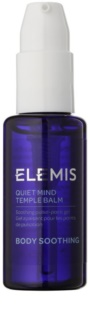 Elemis Body Soothing trattamento rilassante anti-stress