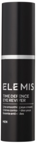 Elemis Men Anti-Wrinkle Eye Cream