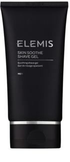 Elemis Men заспокоюючий крем для гоління