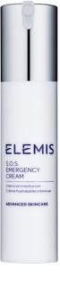 Elemis Skin Solutions інтенсивний зволожуючий та відновлюючий крем