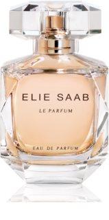 Elie Saab Le Parfum парфюмна вода за жени