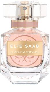 Elie Saab Le Parfum Essentiel парфумована вода для жінок